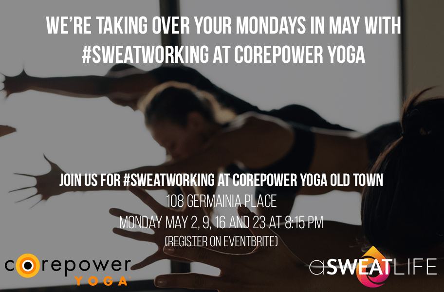 SWEATWORKING_invite_CPY_Mondays-in-May