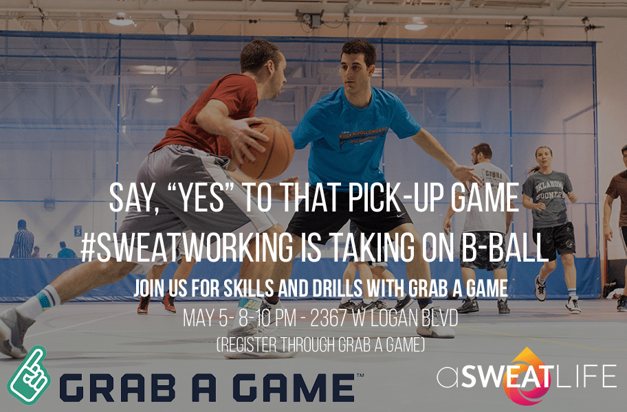 Sweatworking_May_Grab-a-Game_basketball