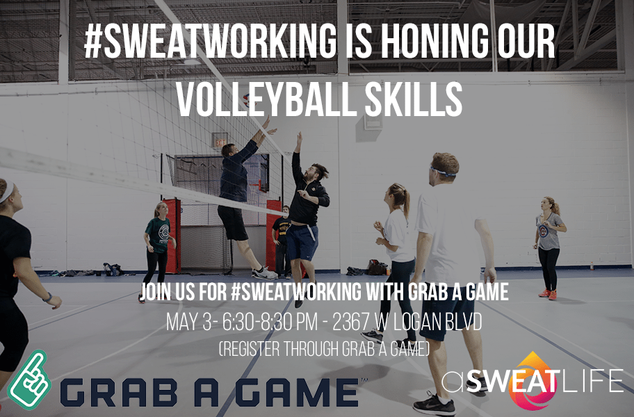 Sweatworking_May_Grab-a-Game_volleyball