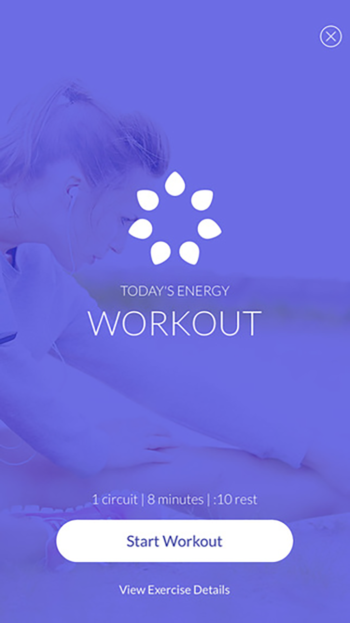 asweatlife_7-minute-workout-for-moms_1