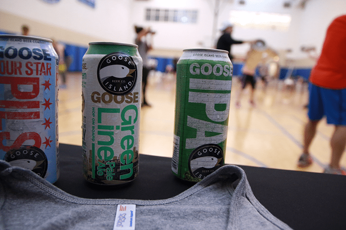 asweatlife_Brewers-Workout-with-Goose-Island-and-West-Loop-Athletic-Club_Kevin-Schmalandt_1
