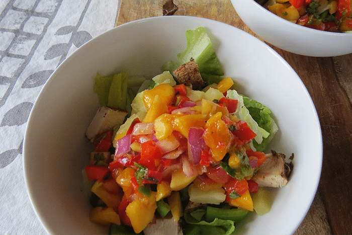 asweatlife_The-Lunch-Bunch-Menu-Goes-Caribbean-