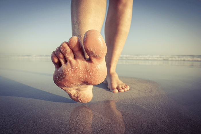 asweatlife_Why-Is-Barefoot-Running-a-Thing