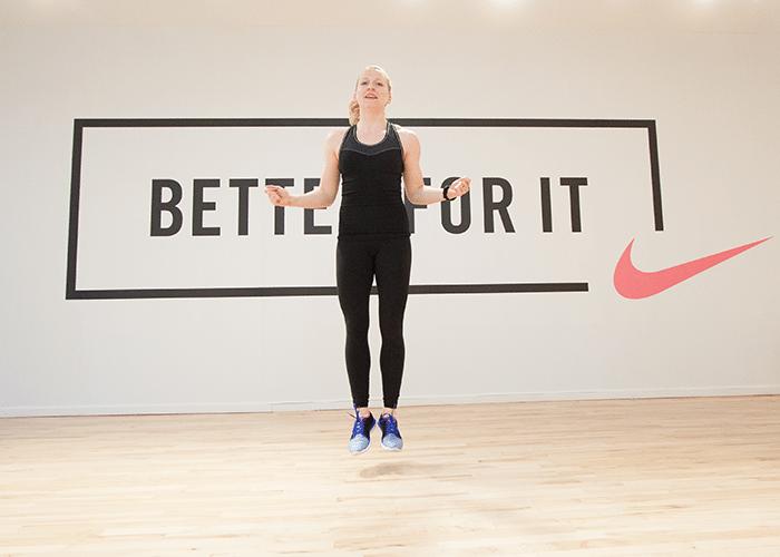 asweatlife_bodyweight-workout_april_21