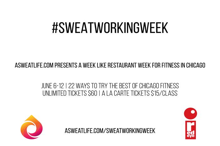 SweatworkingWeek_Creative