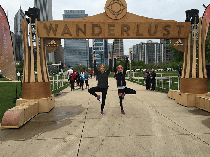 asweatlife_A-Day-of-Mindfulness-at-Wanderlust-108-Chicago-With-Cottenelle_14