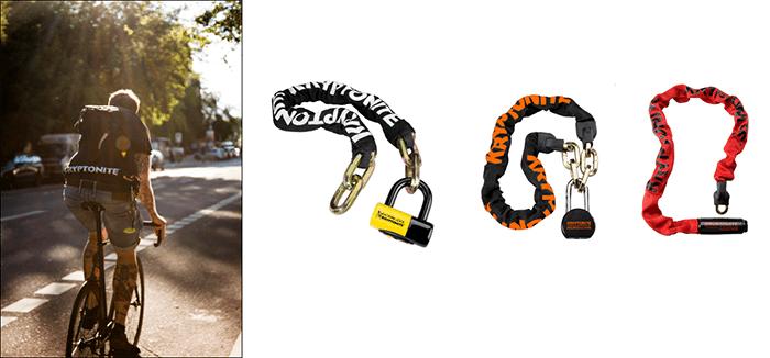 asweatlife_Choosing-a-Bike-Lock_3