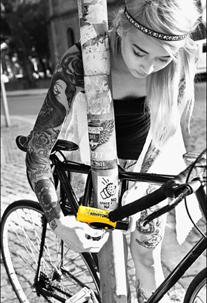 asweatlife_Choosing-a-Bike-Lock_4