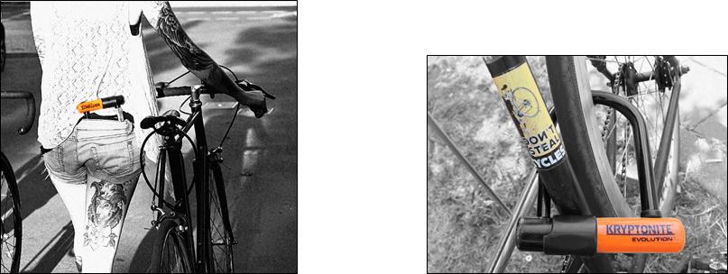 asweatlife_Choosing-a-Bike-Lock_6