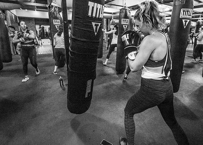 asweatlife_Fight-Night-at-Title-Boxing-Club-Lincoln-Park_31