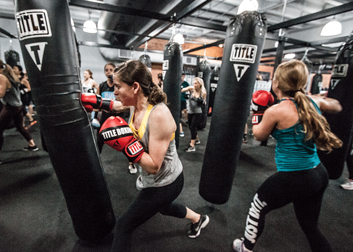 asweatlife_Fight-Night-at-Title-Boxing-Club-Lincoln-Park_38