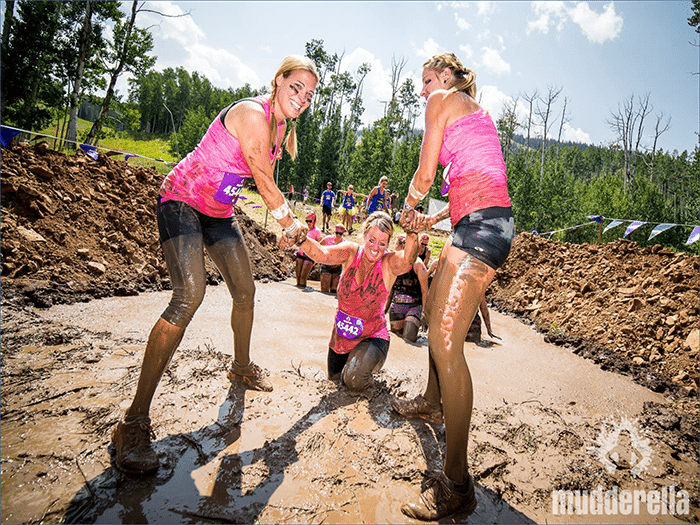 asweatlife_Get-Dirty-with-Your-Girlfriends-at-Mudderella-in-Chicago-June-4