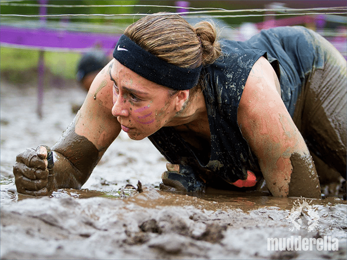 asweatlife_Get-Dirty-with-Your-Girlfriends-at-Mudderella-in-Chicago-June-4_2