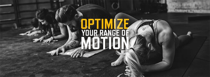 asweatlife_ROMWOD--the-At-Home-Stretching-Program-for-CrossFitters_2
