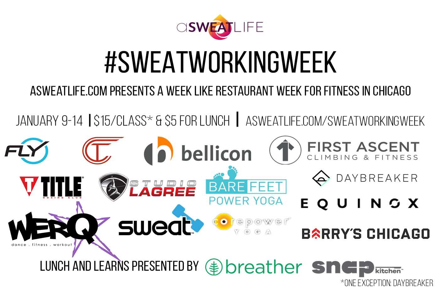 asweatlife_sweatworkingweek_promo-5