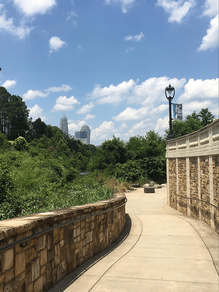 Fit-City-Guide--Charlotte,-North-Carolina_5