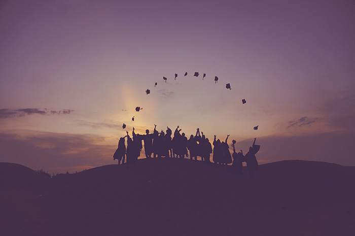 asweatlife_Advice-to-Recent-Grads-from-a-Not-So-Recent-Grad
