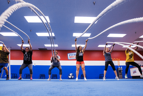 asweatlife_Andersonville's-Fit-Body-Boot-Camp_featured