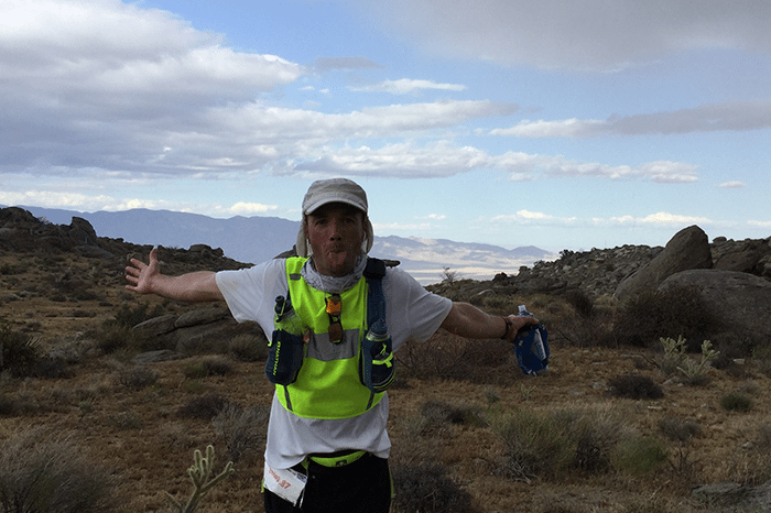 asweatlife_Badwater-Badass--Will-Gane-135-Mile-Journey-for-Equality_4