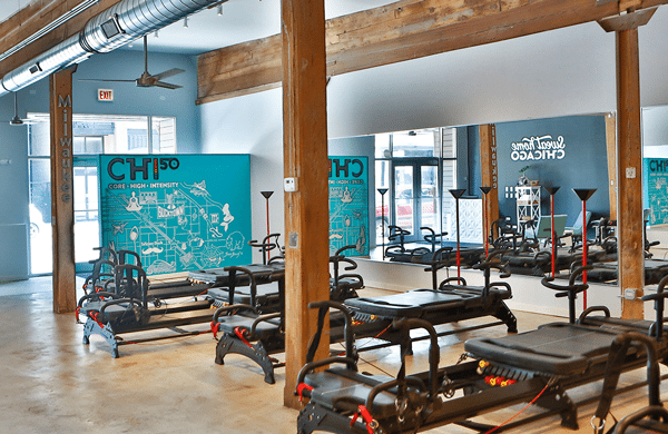 asweatlife_Chi50-Opens-Bringing-Legree-Pilates-to-Bucktown_4