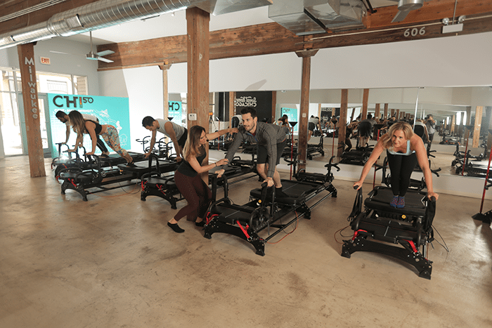 asweatlife_Chi50-Opens-Bringing-Legree-Pilates-to-Bucktown_6