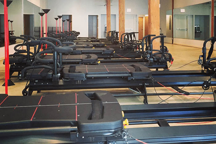 asweatlife_Chi50-opens-bringing-legree-pilates-to-Bucktown_featured