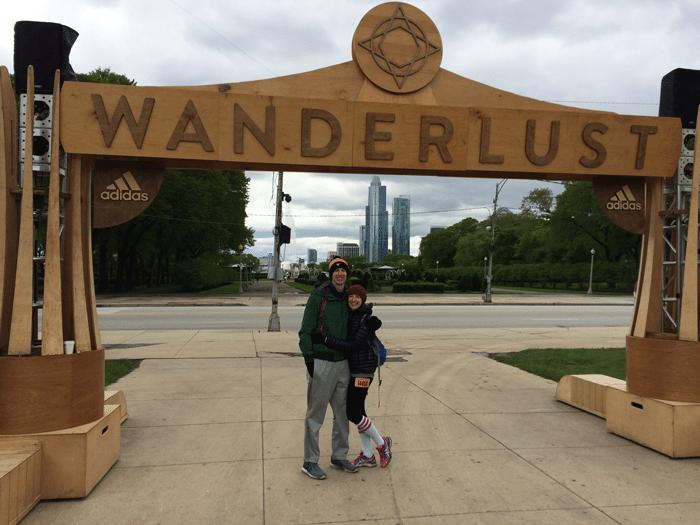 asweatlife_Finding-Zen-at-Wanderlust-Mindful-Triathlon_1