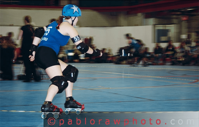 asweatlife_From-Ella-Holman-to-Ella-Fistgerald--One-Rollergirl-Shares-Her-Story_4