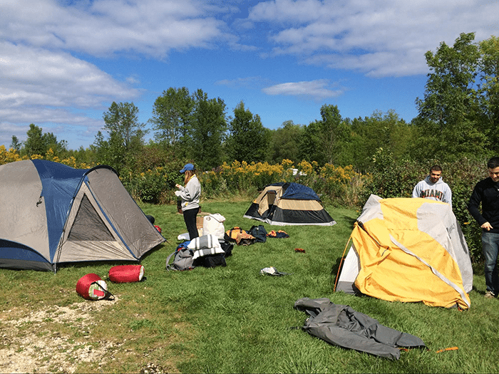 asweatlife_Going-Camping-for-the-First-Time--What-Should-I-Bring_3