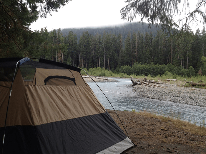 asweatlife_Going-Camping-for-the-First-Time--What-Should-I-Bring_4
