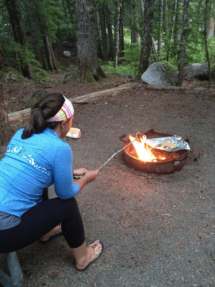 asweatlife_Going-Camping-for-the-First-Time--What-Should-I-Bring_6