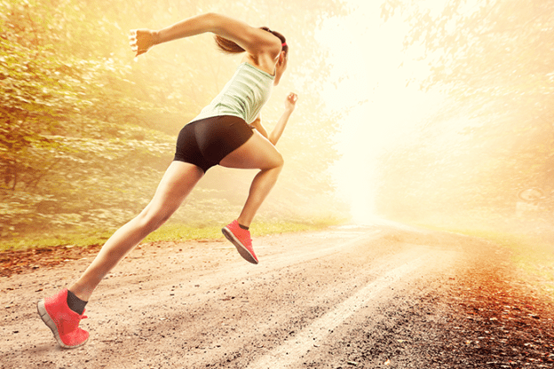 asweatlife_Speeding-up-Your-Runs-With-Sprint-Drills