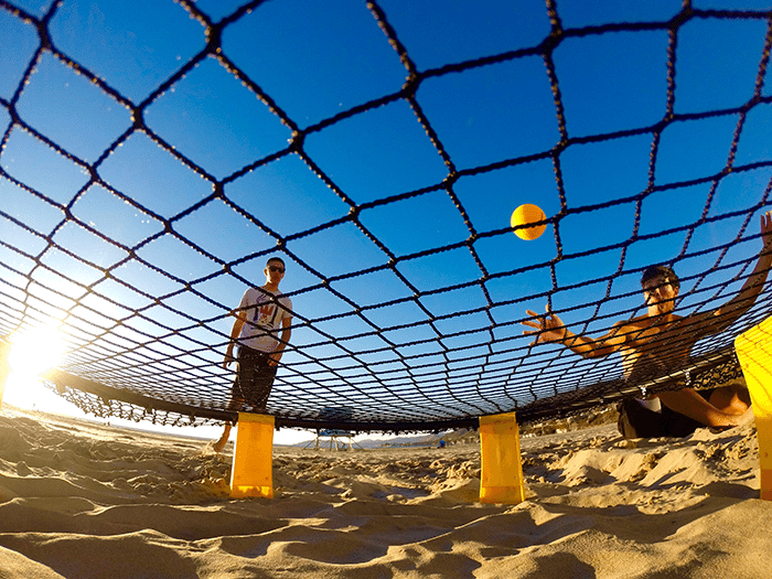 asweatlife_Spice-up-your-Summer-with-Spikeball_4