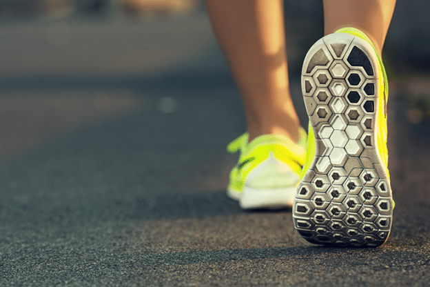 asweatlife_The-Benefits-of-Walking-as-a-Workout