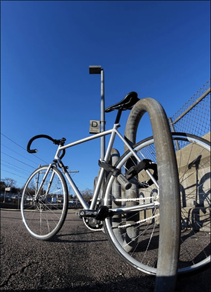 asweatlife_Tips-to-Properly-Lock-up-Your-Bike_6