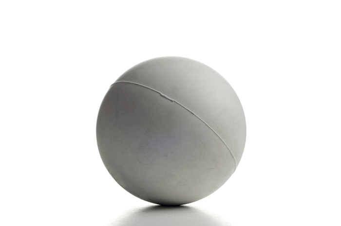 asweatlife_Your-Lacrosse-Ball-The-Path-to-Mobility