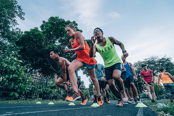 NRC-Speed-Run1