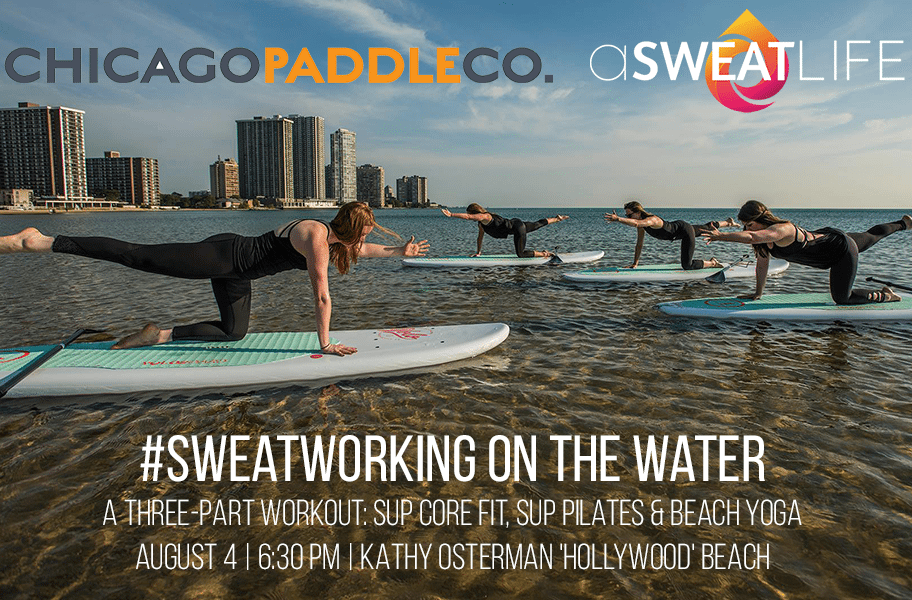 SWEATWORKING_invite_Chicago-Paddle-Co