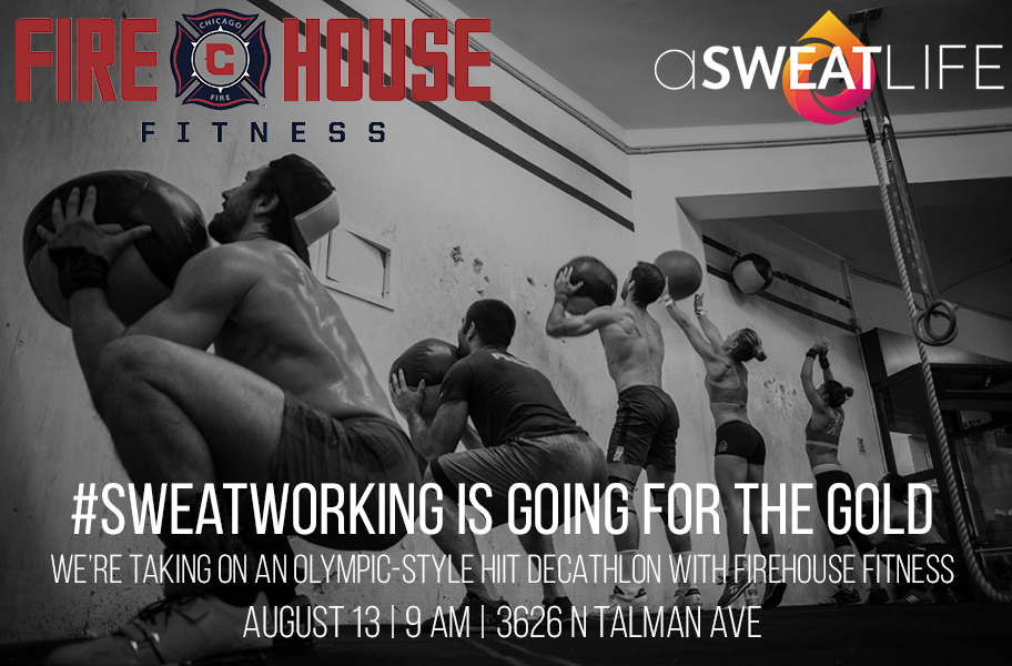 SWEATWORKING_invite_FireHouse_August-V1