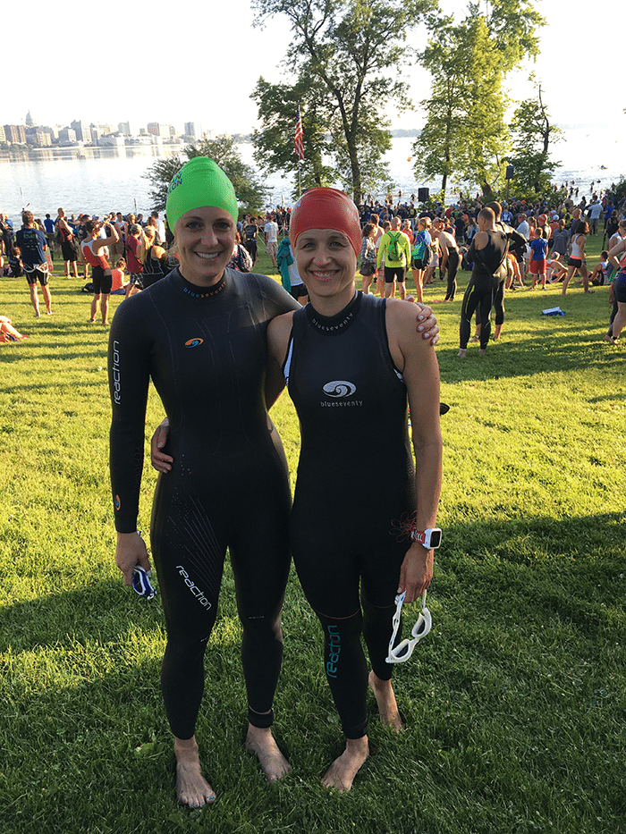 aSweatLife_Tips-to-Conquer-the-Open-Water-Swim_4