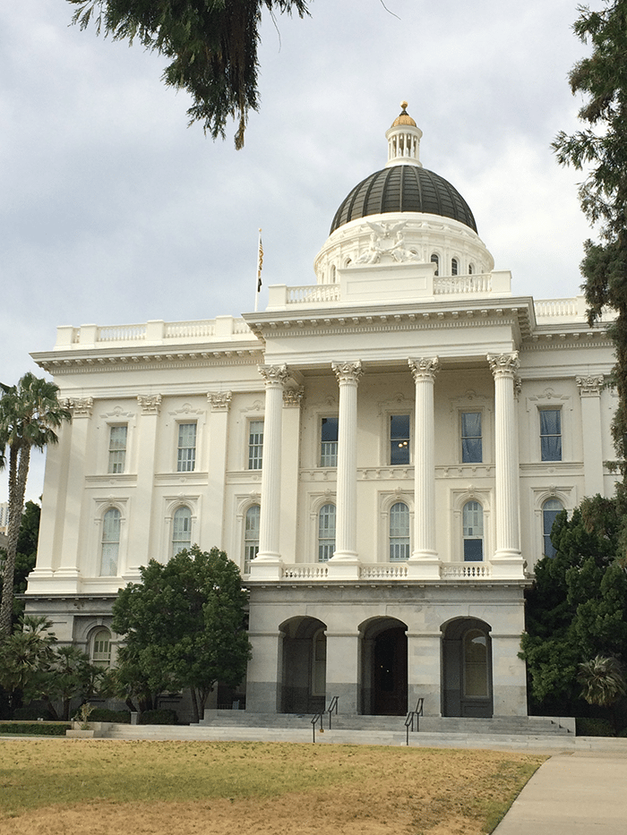 asweatlife_Active-City-Guide--Sacramento_Capitol