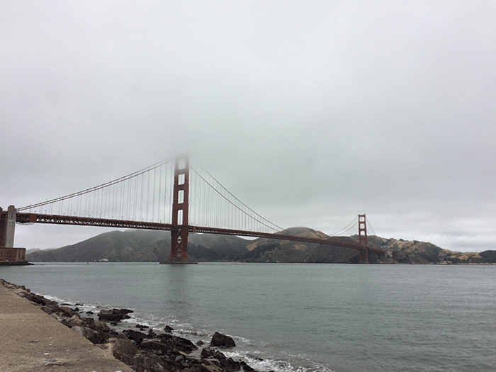 asweatlife_Active-City-Guide--San-Francisco-and-the-Bay-Area-Part-Two_6