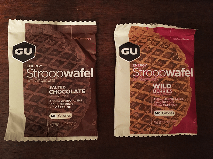 asweatlife_Fuel-with-Breakfast-All-Day-with-the-GU-Stroopwafel_1