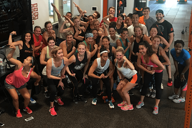 asweatlife_#Sweatworking-Takes-on-a-Team-Workout-at-Brick_1