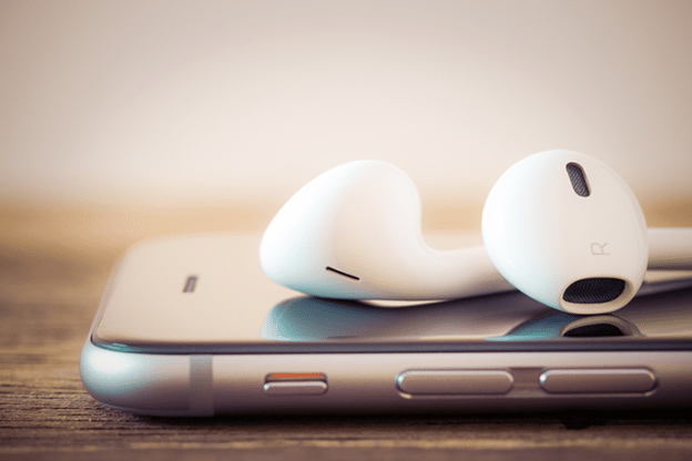 asweatlife_Three-Health-Focused-Podcasts-to-Inspire-Your-Mind,-Body-and-Soul