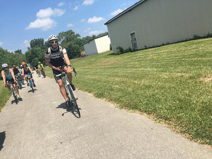 asweatlife_Weekend-Adventure--Bike-to-3-Floyds_6