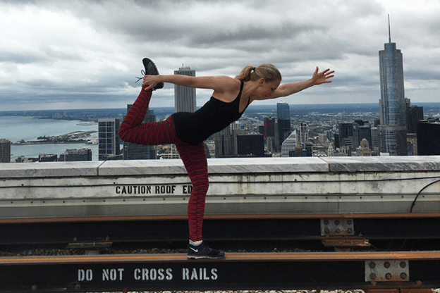 asweatlife_outdoor-yoga-in-chicago