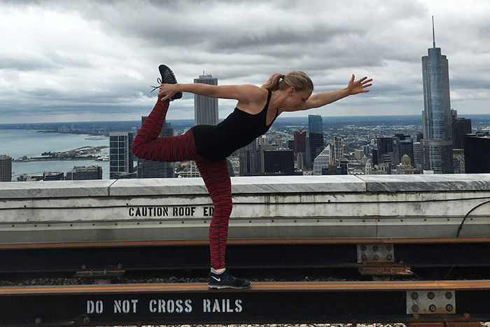 asweatlife_outdoor-yoga-in-chicago