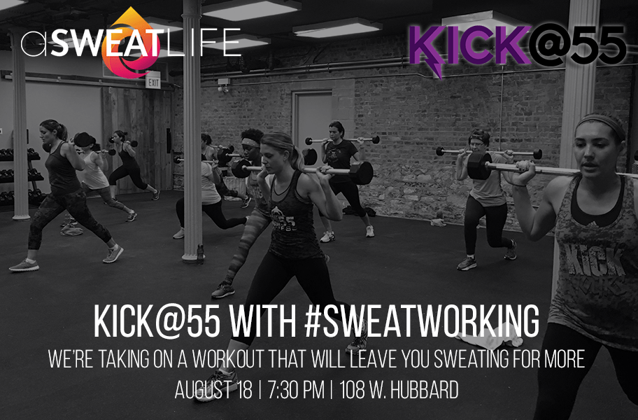 SWEATWORKING_invite_Kick-at-55_V2