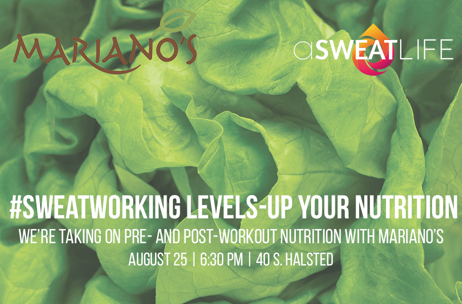 SWEATWORKING_invite_Marianos_option-3